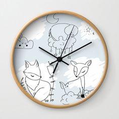 Plakatowka Izabela Szafran-Frankowska on Behance Hanging Signs, Hand Coloring, Scandinavian Style, Natural Wood, Good Times, Pattern Design, Cool Designs, How To Draw Hands, Wall Decor