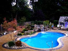 Si vous souhaitez plus d'information pour Chauffer votre Piscine, alors visitez notre site http://piscinetech.com