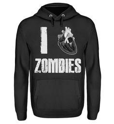 Shirtee.de Unisex, Hoodies, My Love, Sweaters, Fashion, Movie, Shirt Quotes, Moda, Sweatshirts