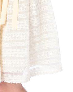 チュールボリュームスカート|LIZ LISA | OUTLET(アウトレット) | Tokyo Kawaii Life