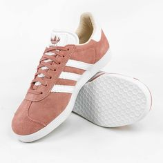 Sapatilhas Adidas Gazelle | bazardesportivo.com