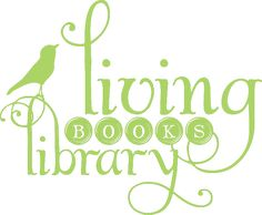 Living Books Library