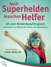 http://www.kinderbeauftragter-in-den-bundestag.de/petition/