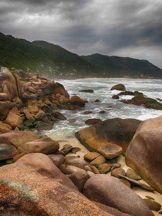 Praia Mole by Luiz Botton on Christ The Redeemer, Life Photo, Brazil, Surfing, Earth, Island, Water, Outdoor, Image