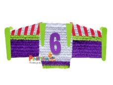 πινιατα φτερα buzz lightyear Buzz Lightyear, Toy Story, Beach Mat, Outdoor Blanket, Toys, Toy, Games, Beanie Boos