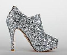 wholesale dealer 6d334 43b46 Diamond bootie Short Heels, High Heels, Diamond Party, Sparkly Shoes, Ankle  Highs