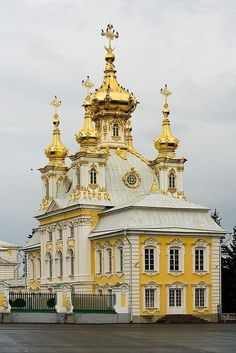 Письмо «Мы нашли новые пины для вашей доски «Nature & construction».» — Pinterest — Яндекс.Почта