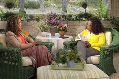 Full Episode: Oprah's Book Club 2.0 Author Cynthia Bond || Oprah sits down with New York Times best-selling author Cynthia Bond, whose debut novel, Ruby, is the latest selection for Oprah's Book Club 2.0. Oprah and Cynthia explore this deeply soulful and redemptive book as well as Cynthia's personal story of hope and healing.