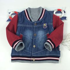 53ab574ea61f 12 Best Kids   Baby Clothing images
