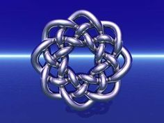 Celtic Knots And What They Mean