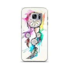 phone samsung justcellphonotips cases