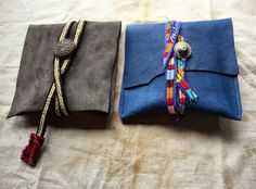 http://latouchablesbagsandthings.blogspot.de/2015/01/the-most-beautiful-boy-in-world-softy.htmlLaTouchables Bags and Things---a little story with a thread running through it...