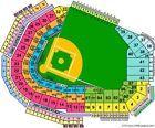 For Sale - 4 Boston Red Sox tickets vs Baltimore Orioles 9/8 - http://sprtz.us/OriolesEBay
