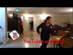 Somen avaimet YouTube-koulutus feat. eeddspeaks, toninummela & biisonimafia