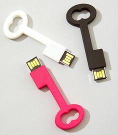 These #keys can open you a new world !!! www.successpathblog.blogspot.com