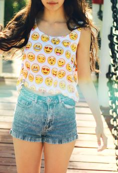 Favorite Website for fashion. I have this shirt and it is so comfortable and everyone asks me where I get it. Here is is: fresh tops!