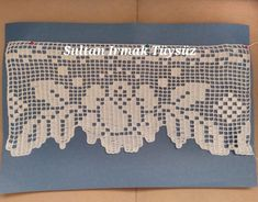 Sultan Irmak Tüysüz