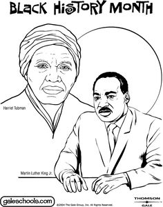 Frederick Douglass Coloring Page  Seasons Colors and Coloring pages