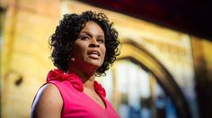 Linda Cliatt-Wayman: How to fix a broken school? Lead fearlessly, love hard   Talk Video   TED.com