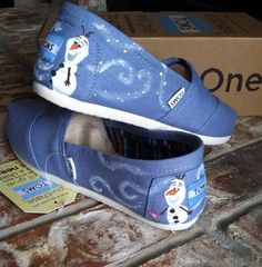 OMG!!!!  I NEED THESE ASAP!!!