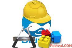 Полезни сайтове с уроци и модули за Drupal CMS