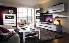 Znalezione obrazy dla zapytania meble tv
