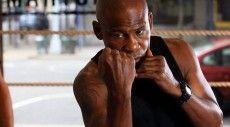 Boxing Tutorials