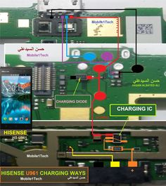 505 best jumpers images jumper jumpers mobiles sony xperia u circuit diagram