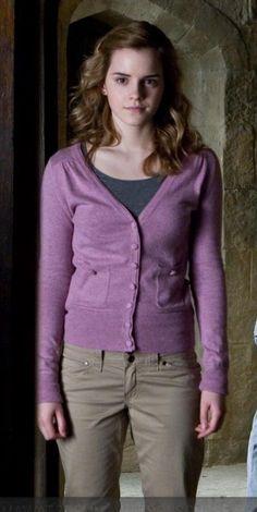Emma Watson hermione HD www.babydollsparadise.com