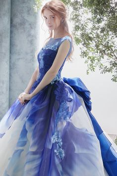 Ball Dresses, Ball Gowns, Evening Dresses, Formal Dresses, Wedding Dresses, Look Star, Fantasy Gowns, Fairytale Dress, Embellished Dress
