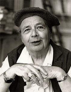 Marguerite Yourcenar (8 June 1903 – 17 December 1987) was a Belgian-born French novelist and essayist.