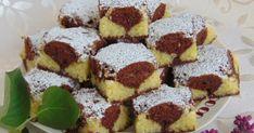 Hozzávalók a kevert tésztához: 5 tojás 20 dkg liszt 15 dkg cukor 2 halmozott evő kanál kakaó 1 dl tej 1 dl főző olaj ...