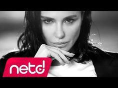 Ümit Besen feat. Pamela - Seni Unutmaya Ömrüm Yeter mi? - YouTube