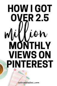 [cs_content_seo]oh Dear! Business Tips, Online Business, Craft Business, Relationship Marketing, Pinterest For Business, News Blog, Blog Tips, Study Tips, Blogging For Beginners
