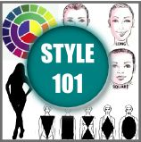 Secrets of Style Magazine - The Busy Woman's Guide To Style   #mysosmag #secretsofstyle #sosmag