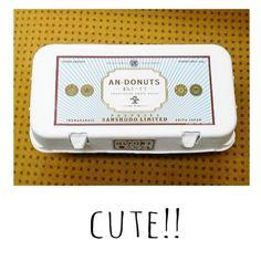 この画像は「見た目に惹かれて...♡今も大人気'レトロなパッケージのお菓子'特集」のまとめの13枚目の画像です。