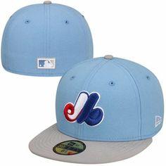 a039771314e9b 21 best Hats images on Pinterest   Baseball hats, Baseball Cap and ...