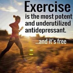 Rid yourself of stress and depression through vigorous exercise:- http://www.learnhandyhealthandwellnesstips.com
