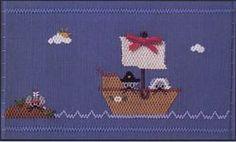 Mini Mayflower by Little Memories