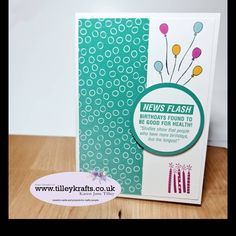 Birthday Cards For Men, Creative Cards, Greeting Cards Handmade, Diy Cards, Stampin Up Cards, Paper Crafts, Card Crafts, Making Ideas, Crafts To Make