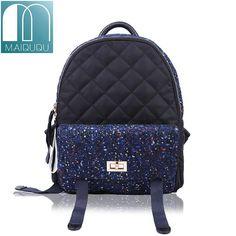 d529c60ec5cf 22 Best Backpack images