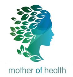 Health Habits and Natural Remedies using Mother Nature's Wisdom - Including Home Remedies, Ayurvedic Remedies, Aromatherapy, Yoga and Chemical Free Living Ayurvedic Diet, Ayurvedic Remedies, Ayurvedic Herbs, Ayurveda, Natural Remedies, Health Remedies, Thyroid Disease, Thyroid Health, Healthy Liver