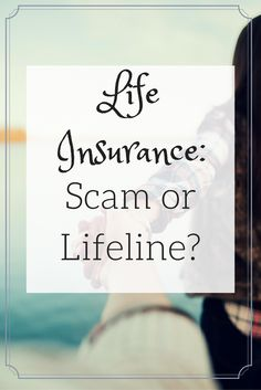 People are somewhat torn over whether life is useful or a waste of money. I'm pro-insurance and will be buying some soon--and here's why. Life Insurance Quotes, Term Life Insurance, Cheap Car Insurance, Home Insurance, Insurance Meme, Illness Quotes, Insurance Marketing, Life Advice, Videos
