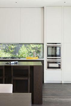90 best kitchen ideas images kitchen contemporary new kitchen rh pinterest com