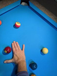 Rule - Billiards and Pool Principles, Techniques, Resources Billards Room, Still Life Images, Play Pool, Pool Games, Pool Table, Cool Pools, Darts, Retirement, Man Cave