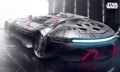millennium-falcon-concept-car-02