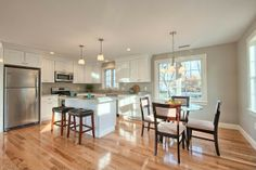 Kitchen - Found on Zillow Digs. What do you think?