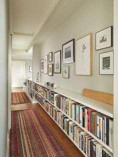 Ideas for small hallways narrow hallway ideas narrow hallway decorating ideas fresh wonderful small hallway ideas . ideas for small hallways Narrow Hallway Decorating, Foyer Decorating, Decorating Ideas, Hallway Ideas Entrance Narrow, Decor Ideas, Corridor Ideas, Modern Hallway, Upstairs Hallway, Wall Ideas