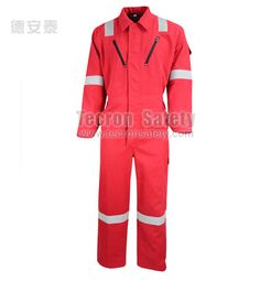 Tecasafe® plus 700 Coverall-Shenzhen Tecron Safety Co Ltd ppe personal protective clothing work wear work uniform flame resistant clothing FR garment Fire suit firefighting garment coverall jacket shirt pants bib overall FR cotton aramid clothing modacrylic winter garments metalsplash resistant workwear FR hood