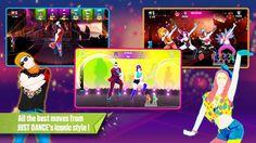 Just Dance nedir ve nasıl oynanır ?